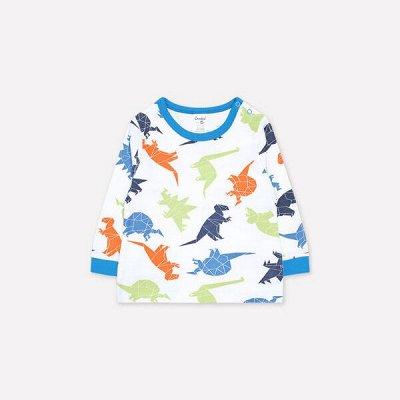 ~Крокид —  детская одежда. Хиты последних закупок — малышне — Для новорожденных