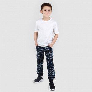 Штаны для мальчика Хантер