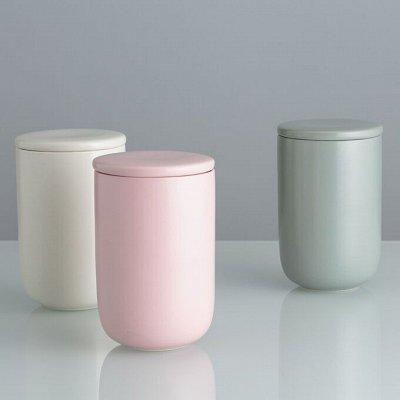 Дизайнерские вещи для дома+ кухня, новая акция — Mason Cash - английская керамика — Посуда