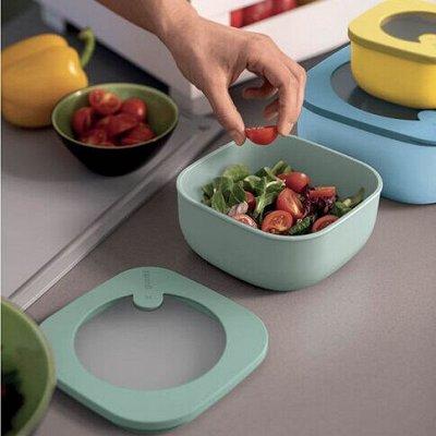 Дизайнерские вещи для дома+ кухня, новая акция — Guzzini- КУЛЬТОВЫЙ ИТАЛЬЯНСКИЙ БРЕНД ПОСУДЫ — Кухня