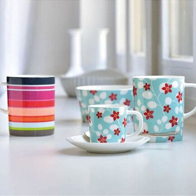 Дизайнерские вещи для дома+ кухня, новая акция — Remember - ОРИГИНАЛЬНЫЕ ПОДАРКИ — Кухня