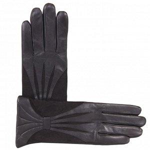 Перчатки женские D9127-L