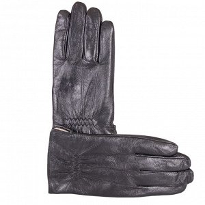 Перчатки мужские D203-L