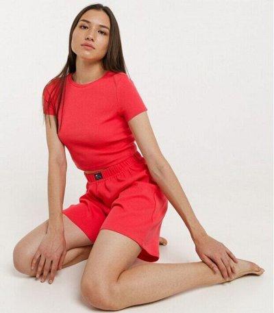 Перчатки нитриловые 1100 руб за 100 пар - выгодная покупка — MIZA/ комфорт и супер качество — сумка шоппер в подарок
