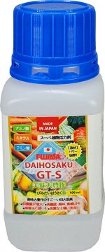 Дайхосаку (100мл) Стимулятор роста