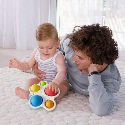 Тотальная Ликвидация✨Рисование по номерам&Мозаики — Хит! Simple Dimple — Игрушки и игры