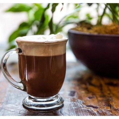 🇻🇳 Свежая партия кофе из Далата, Манго 500 гр. -399р — Какао — чистый шоколад, натуральный продукт