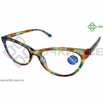 Очки.Оправы.Футляры.Аксессуары.Доступные цены.    — Новинки -корригирующие очки — Очки и оправы