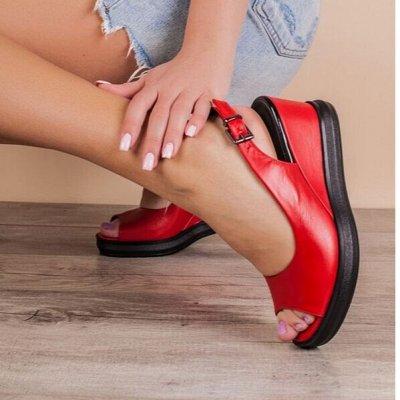 Обувь PINIOLO и P* Doro в наличии! Новое поступление. — PINIOLO в наличии Лето. — Для женщин