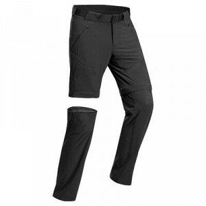 Мужские брюки модульные