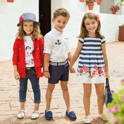 CHERUBINO детский трикотаж ! Возвращение любимого бренда! 👍 — YOULALA —