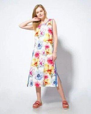 Lilly Bennet Платье