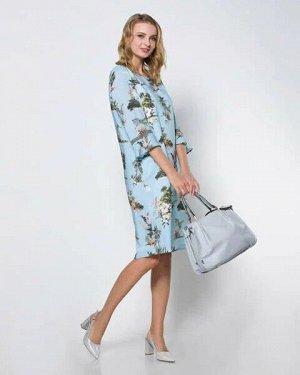 Rabe Платье