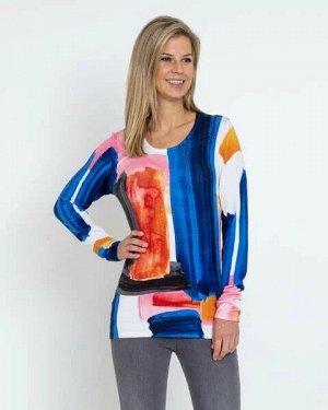 Ovanti пуловер