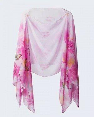 Mocca многофункциональный шарф