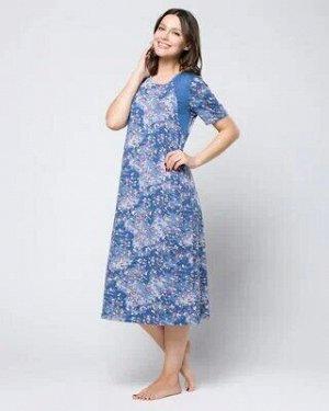 Eva Cambru Платье