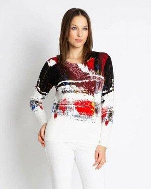 OV Пуловер