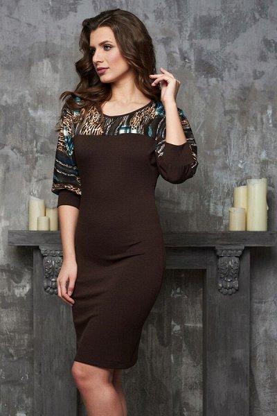 Новинки! 1001 Dress 🌺 Bellovera. Платья Весна- Лето — BELLOVERA* Платья