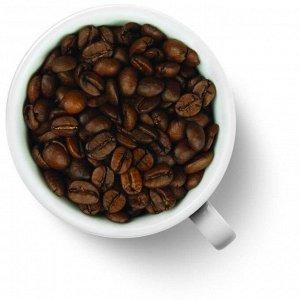 КЕНИЯ АА 40008-1 Краткое описание: Кофе, отвечающий самым высоким требованиям. Обладает крепким вкусом, характерной терпкостью, приятной остротой, винным привкусом и великолепным ароматом. Способ приг
