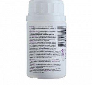Дезинфицирующее средство с моющим эффектом «Део-Хлор», 25 таблеток по 3,4 г.