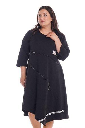Платье-4869