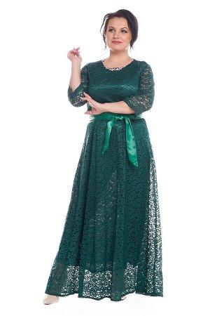 Платье-4531