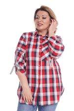 Рубашка-4846