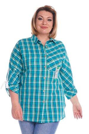 Рубашка-4842