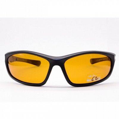 Оптика, антифары, очки (с диоптриями), 3D, компьютерные — Очки. Антифары