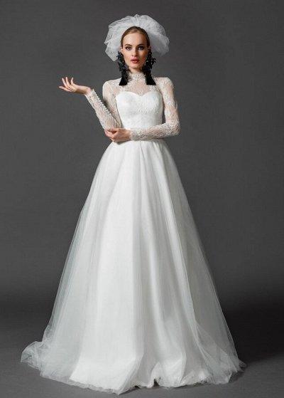 Свадебные и Вечернии Платья TO BE BRIDE. В наличии — Свадебные и Вечерние платья