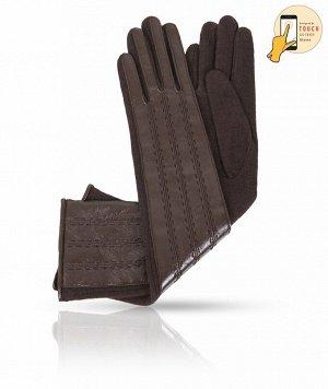 Перчатки чувствительные к сенсорным экранам