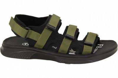 Кеды*TRIEN*Идут в ногу с клиентом🔥 — Мужская обувь — Для мужчин