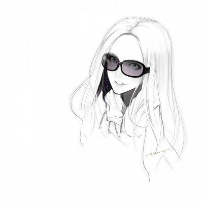 Косметика 🇨🇳 Все в наличии — Солнцезащитные очки 2