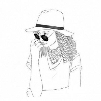 Косметика 🇨🇳 Все в наличии — Солнцезащитные очки 1