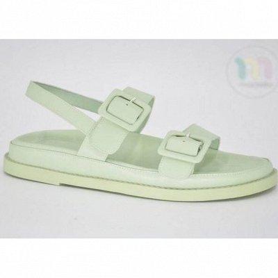 Обувь PINIOLO и P* Doro в наличии! Новое поступление — Обувь Palazzo Doro — Кеды