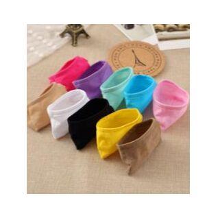 Носки для всей семьи в наличии — Следки, носки женские капроновые
