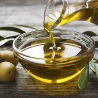 🇻🇳 Манго 500 гр. -399р. Акция на всю лапшу: 9+1 в подарок — Масло оливковое и оливки с о. Крит — Растительные масла