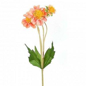 Искусственное растение Amery (48 см)