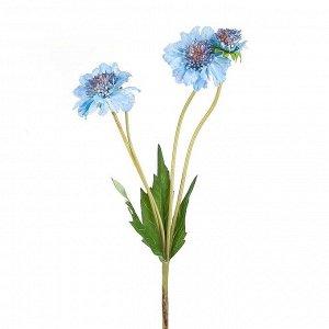 Искусственное растение Ripley (48 см)