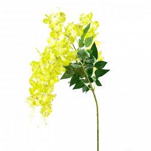 Искусственное растение Makeda (110 см)