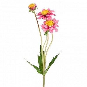 Искусственное растение Lee (48 см)