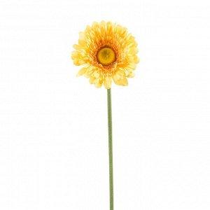 Искусственное растение Loretta (57 см)