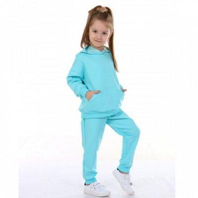 Ладошки. Одежда для наших самых-самых) — Дошколята-девочки — Для девочек