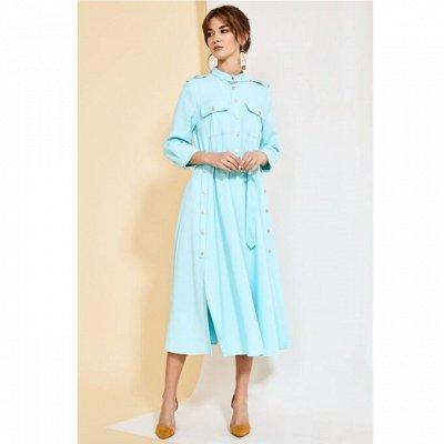 Женская одежда из Белоруссии — Платья - 1