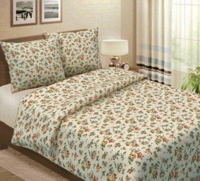 Ивановский текстиль, любимый! КПБ, подушки, одеяла, полот — Комплекты постельного белья - 1,5-спальные - 2