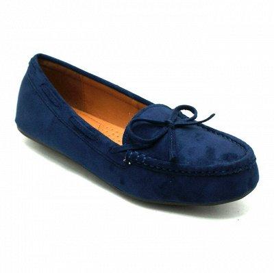 💥Нижнее белье! Обувь! Все скидки в одной закупке — Мокасины