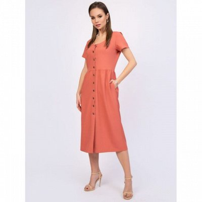 Diolche. Женская одежда от любимого бренда — Лето'2021