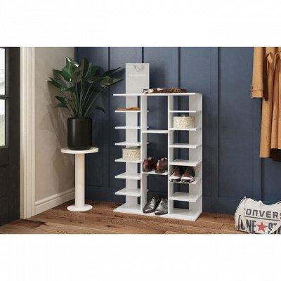 Академия мебели — свежие идея для Вашего дома. Цены радуют — Обувницы