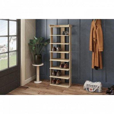 Академия мебели — свежие идея для Вашего дома — Обувницы