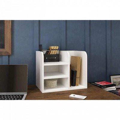 Академия мебели — свежие идея для Вашего дома — Дополнения к компьютерным столам